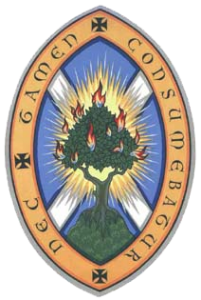 Logo_of_the_Church_of_Scotland